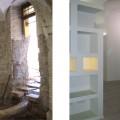 prima e dopo_06