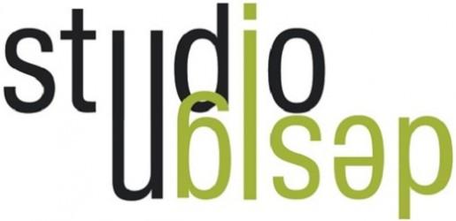 StudioDesign